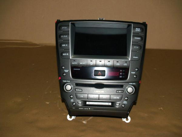 Watch as well 1103 2 likewise 1999 2000 Mazda Protege also 271594165589 together with Lexus Is How To Install Oem Navigation System 362324. on car stereo system diagram