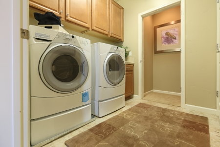 Laundry Room Remodeling Ideas Doityourself Com