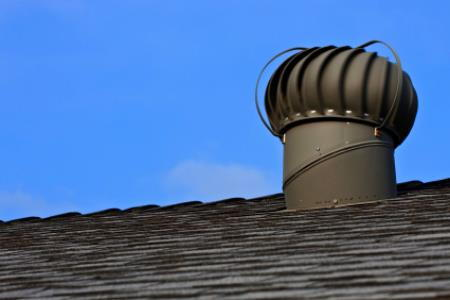 How To Set Up Decorative Gable Vents For Your Home