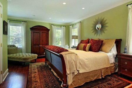 Flooring You Can Afford For Every Room Doityourself Com