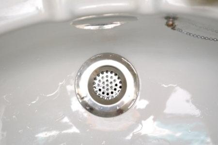 How To Remove A Bathtub Drain Stopper Doityourself Com