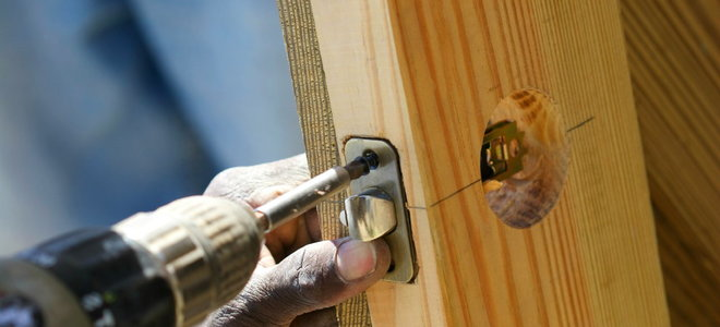 How to Replace Your Front Door | DoItYourself.com
