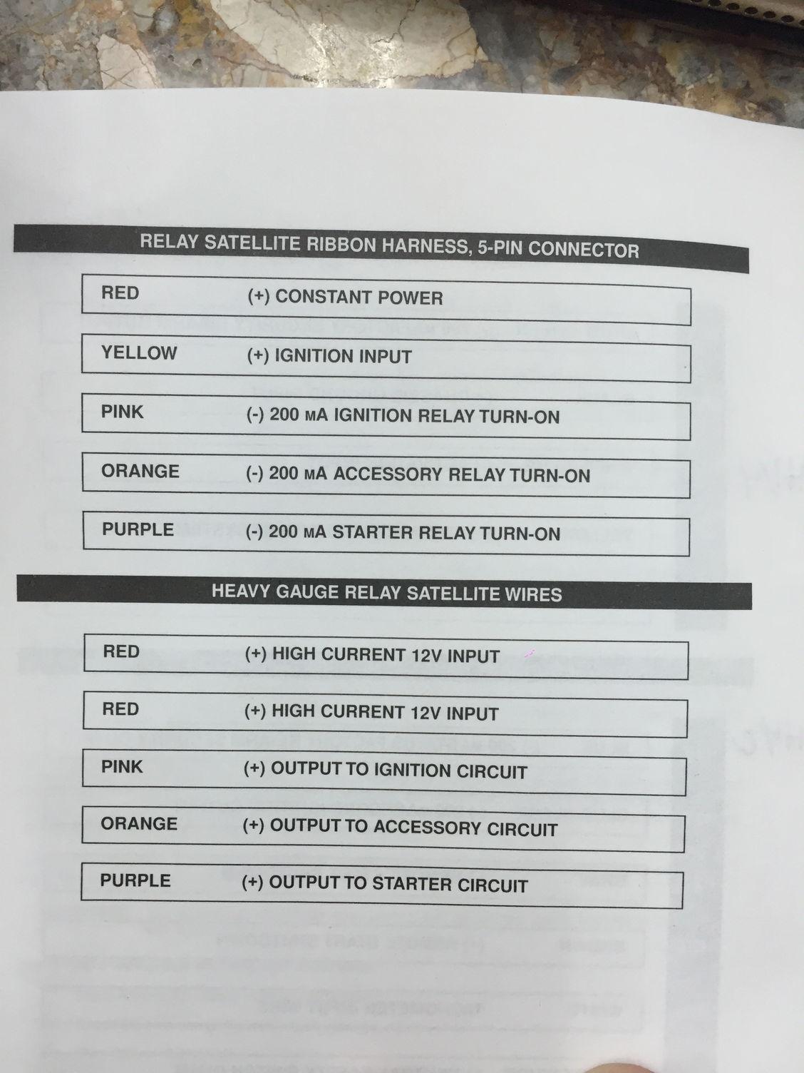 2002 honda accord alarm wiring diagram 2002 image 2002 honda accord alarm wiring diagram wiring diagram and hernes on 2002 honda accord alarm wiring