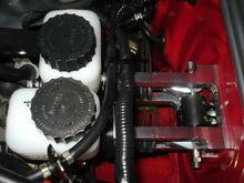 DualMaster Bias3