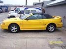 1998 GT