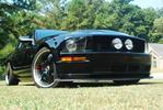 07 Mustang