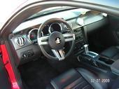 '06 Mustang 7