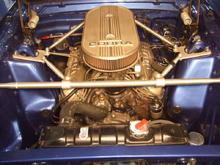 66 Mustang 014