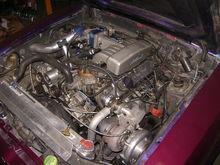 pics of wandas car 005