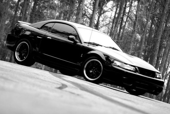 011109 Black Car Shoot 349