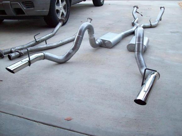 new exhaust 009