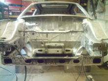 mk4 s2 project