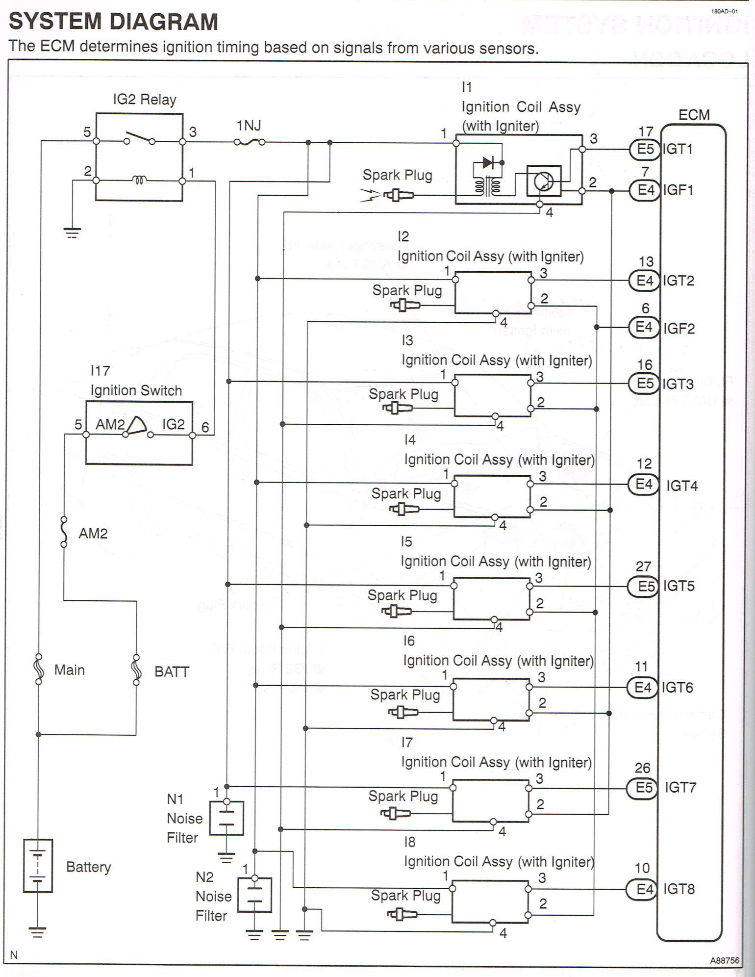 Need Your Help Guys    Plug Wiring Diagram