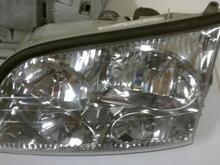 OEM HID lights for sale
