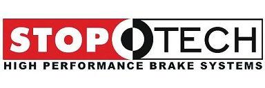stoptech meta logo
