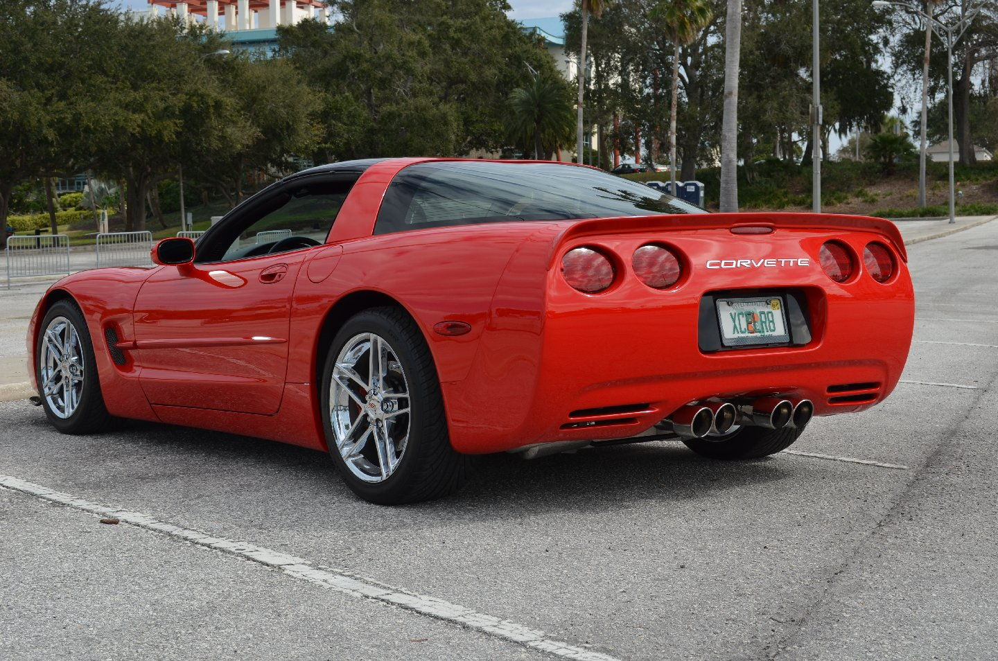 z06 wheels on base c6 corvetteforum chevrolet corvette. Black Bedroom Furniture Sets. Home Design Ideas