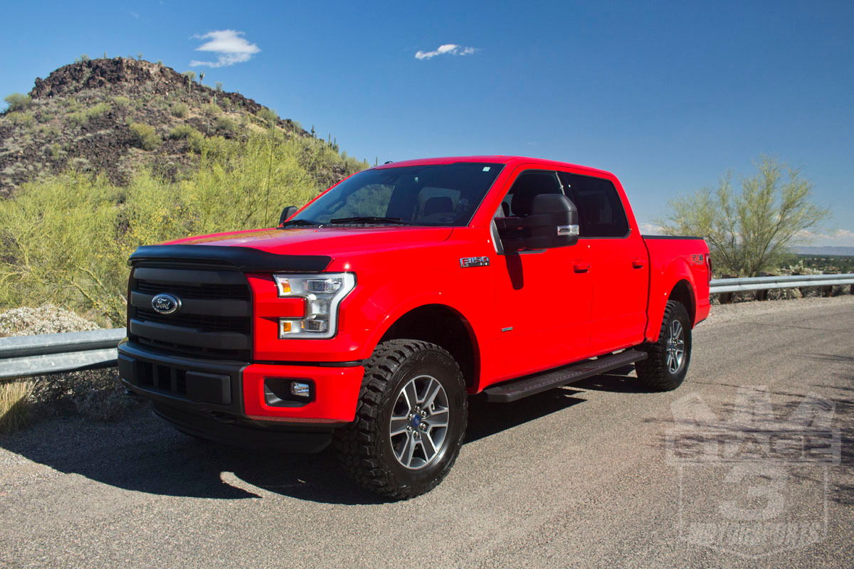 2015 ford f 150 breaks cover photo gallery 2015 gmc terrain engine. Black Bedroom Furniture Sets. Home Design Ideas