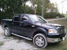 my truck (9-9-12)
