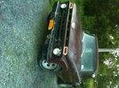 Garage - F100