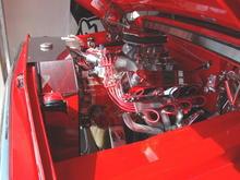 engine 003