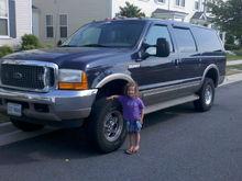 Swag Wagon 2