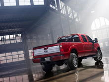 2013 Ford Super Duty05