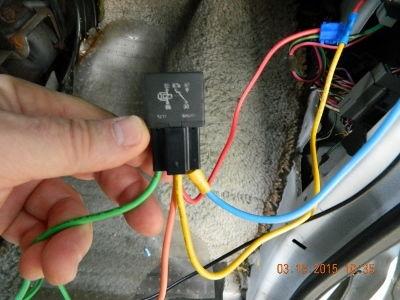 doc] ➤ diagram 85 ford e 350 rv fuel wire diagram ebook schematic  diagram 85 ford e 350 rv fuel wire diagram e350 75l fuel pump ford truck