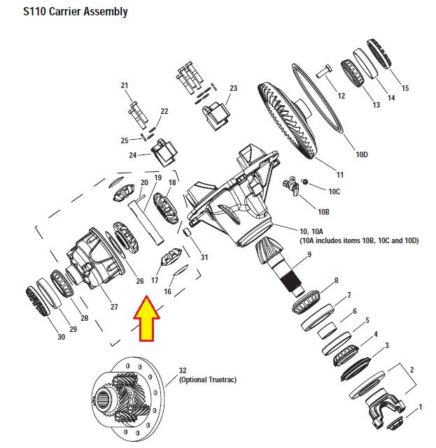 Ford Fe Engine Specs - Wiring Diagram And Fuse Box