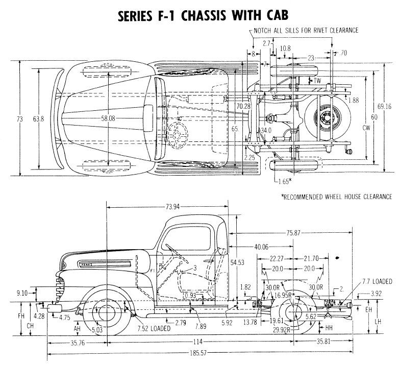 2010 Honda Pilot Engine Diagram in addition SZ7z 13264 also 1953 Ford Coupe Parts additionally 48 Ford F1 Brakes further 1951 F1 Carburetor Linkage Diagram. on 1952 ford f1