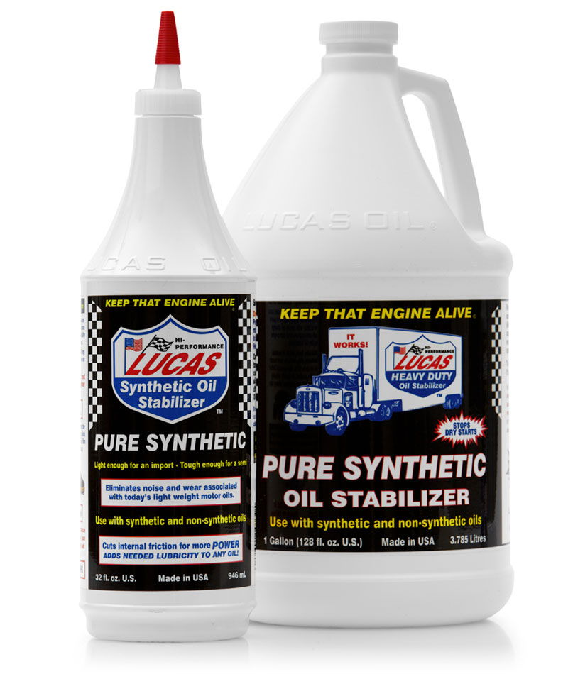 Which pennzoil synthetic difference between platinum and for What is the difference between synthetic and conventional motor oil