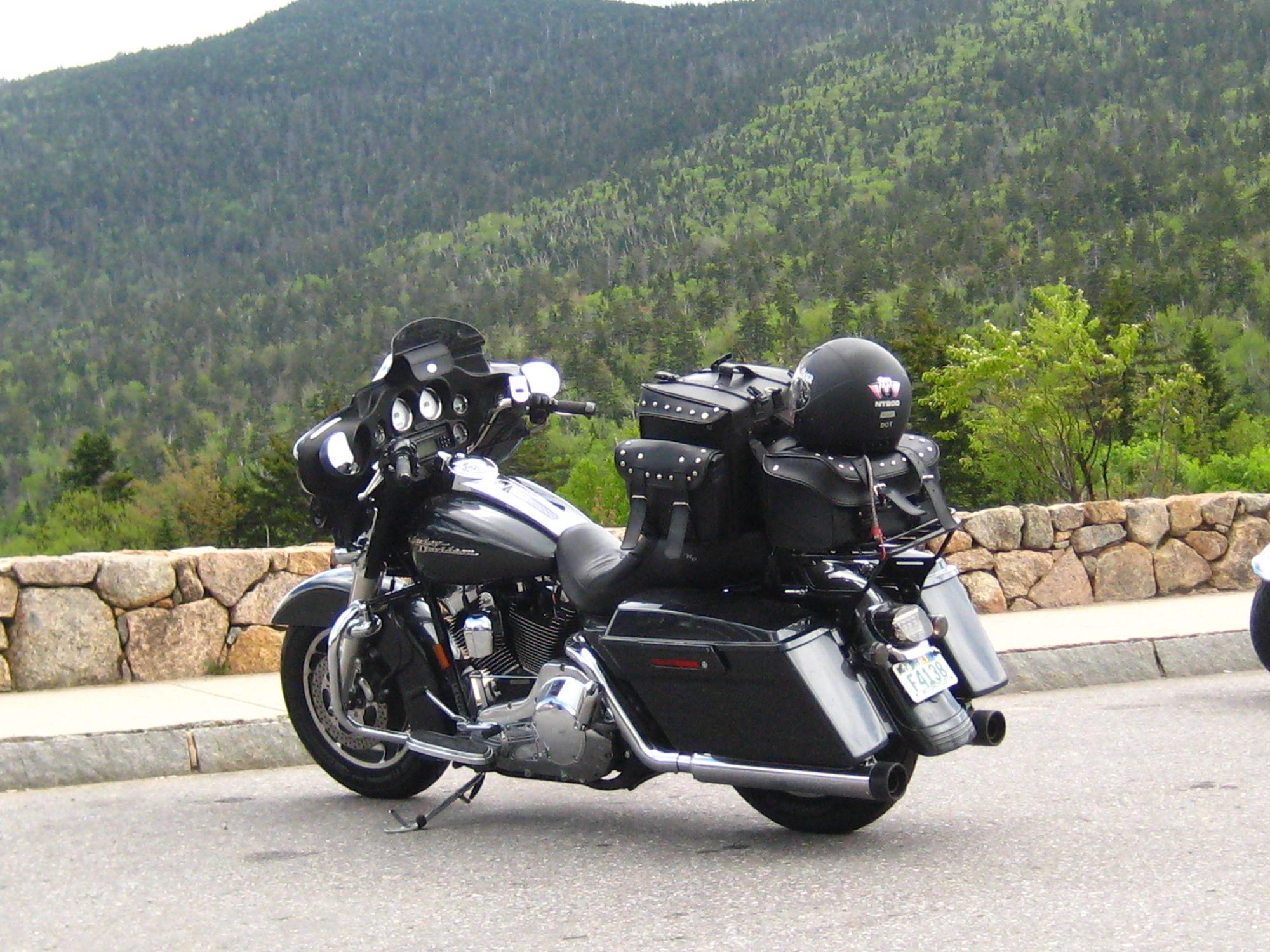 Vaydor For Sale Craigslist >> 2000 Harley Truck For Sale.html | Autos Post