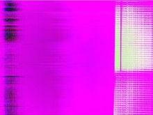 Untitled Album by Momof4Boyz - 2011-10-25 00:00:00
