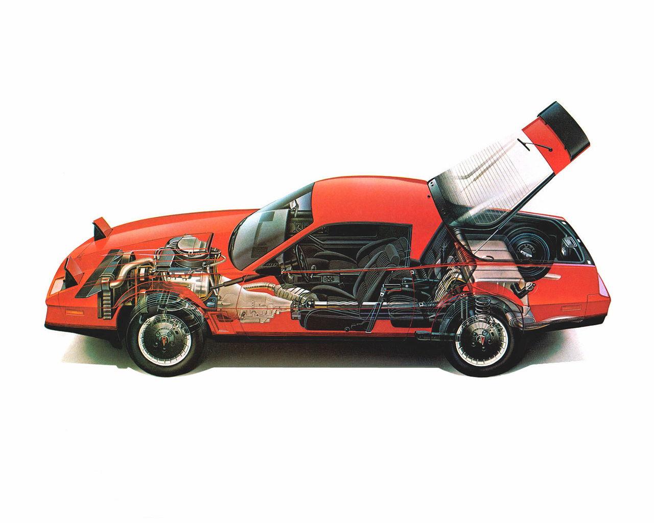 car engine diagram 5 0 tpi  car  free engine image for