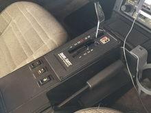 91 Camaro RS