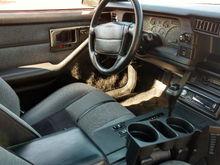 1991 RS