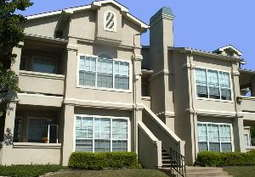 Reviews Amp Prices For Plaza At Chase Oaks Plano Tx