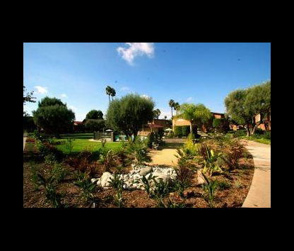 Reviews Amp Prices For Park Grove Apartment Homes Garden
