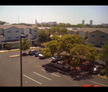 Mobley Park Apartments Tampa Florida