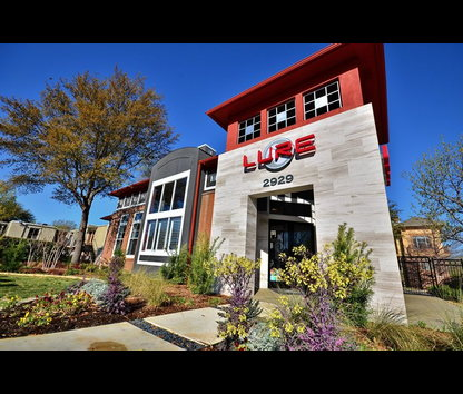 Reviews Amp Prices For Lure At Cedar Springs Apartments