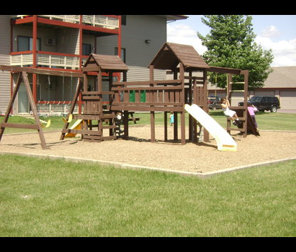 Penbrooke Place Apartments Sioux Falls Sd