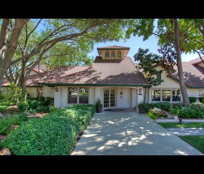 Villas Of Oak Hill Fort Worth Reviews