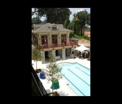 Reviews prices for hill street lofts atlanta ga for 1195 milton terrace se atlanta ga
