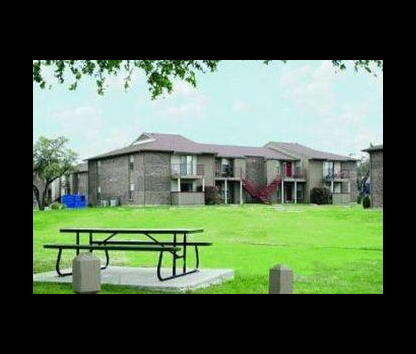 hillcrest apartments in mesquite tx ratings reviews rent prices and