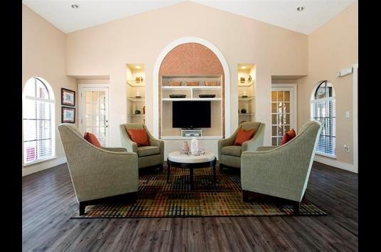 Arrow Ridge Apartments Kissimmee Fl Reviews
