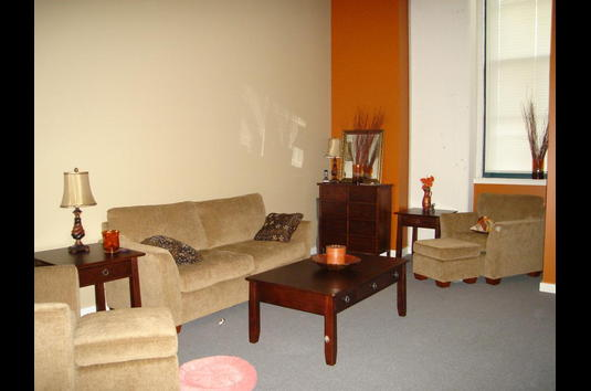 Reviews Amp Prices For Victor Lofts Camden Nj