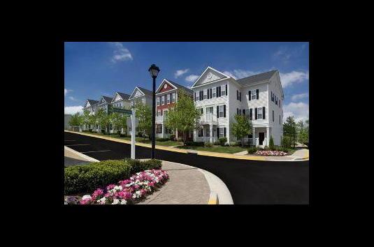 Avalon Laurel Apartments Reviews