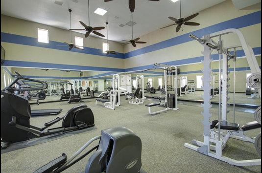 Rancho Mirage Apartments Reviews
