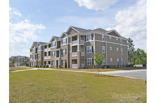 The Astoria Apartment Homes In Hope Mills Nc Ratings