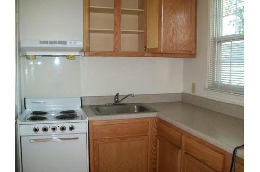 Brookridge apartments in newport news va ratings reviews for Brookridge apartments