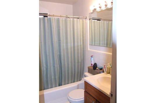 Aldon Apartments Bethesda Reviews